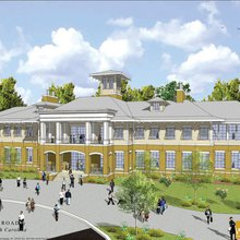 Despite opposition, new USCB campus on Hilton Head a done deal