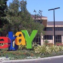 Why eBay Failed in China