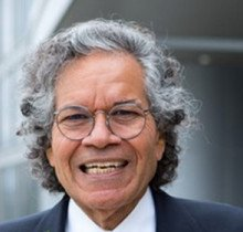 Pharmaceuticals Developer John Kapoor Is New Billionaire