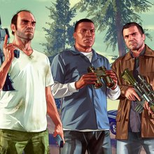 Carl Icahn's Bet On 'Grand Theft Auto V' Paying Off As Sales Top $1 Billion