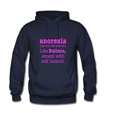Amazon is selling a pro-anorexia hoodie during Mental Illness Awareness Week - TravelPRIDE