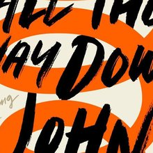 Turtles All The Way Down is the Mental Illness Novel We've Been Waiting For - TravelPRIDE