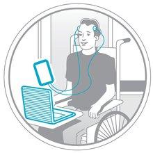 Top Docs 2016: Go-Go Gadget