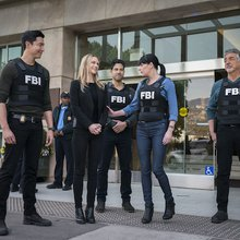 'Criminal Minds' Recap: How Is This Case Lucky for the Future of the BAU?