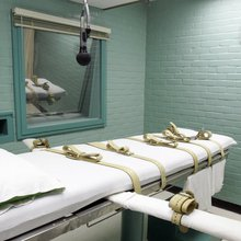 Executioners' Reflections Reveal a Twisted Side of the Death Penalty
