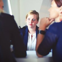 How to Avoid Personal or Professional Conflict at Work