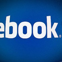 Senior executives need to embrace social media