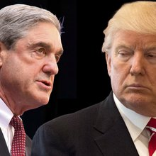 Subpoena of Trump Organization Records Brings Mueller Closer to Sater, Cohen - WhoWhatWhy