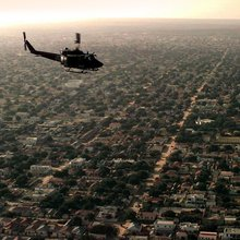 Did Inflated Stories on Aid Theft Lead to Black Hawk Down? - WhoWhatWhy