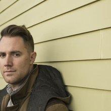 About Face: Nashville's Keegan DeWitt