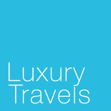 Luxury Travels Worldwide | Travel Blog of Ian Garstang