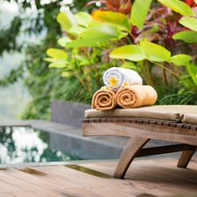 The experts advice for a luxury Bali escape