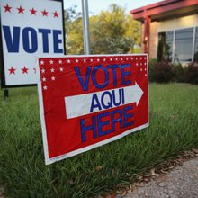Latino Voter Turnout Likely Down in 2014, but Immigration Reform Will Still Affect Results