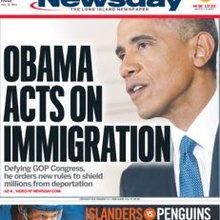 After Obama immigration plan ruling, deportation fears return