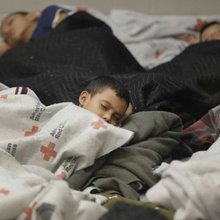 Feds: Over 2,000 unaccompanied immigrant minors arrived on Long Island this year - Newsday
