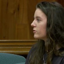 Suspect pleads guilty to Madison County arson