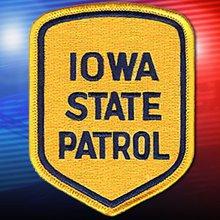 Indianola man killed in Tama County crash