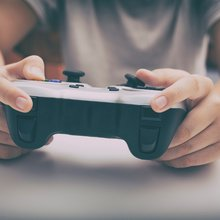 Tech Experiment: Try a Video Game Fast
