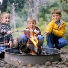 8 Ways to Get Your Kid Ready for Day Camp