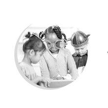 Debate Club: Should Kids Attend Half- or Full-Day Kindergarten?