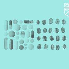 Debate Club: ADHD - To Medicate or Caffeinate?