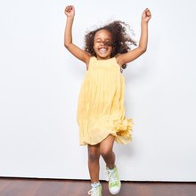 4 Traits I Learned From My Spirited Child