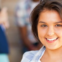 Public, Private or Homeschool: How to Know Which High School is Best for Your Teen