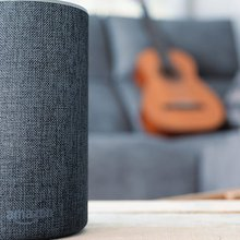 Deaing with Alexa is a Lot Like Parenting Teenagers