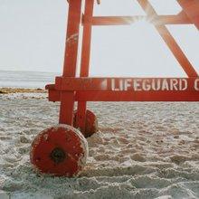 A Former Lifeguard Reveals 5 Secrets You Should Know