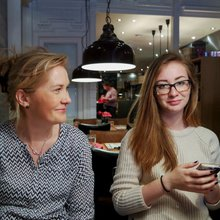 How to Get Along With Your Teen: Experts Weigh In on 6 Ideas