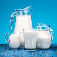 10 Ways to Save Money Purchasing Milk