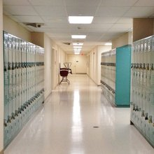Training Students to be Ready for School Shootings