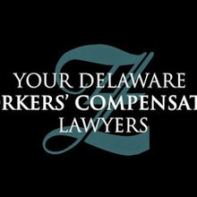 Your Delaware Workers' Compensation Lawyer