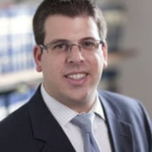 Ryan Zavodnick - Owner - Your Delaware Workers' Compensation Lawyer