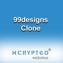 99designs Clone   99designs Clone Script