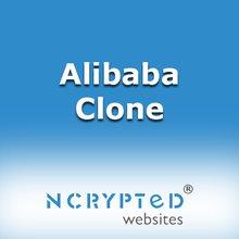 Alibaba Clone   Alibaba Clone Script