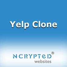 Yelp Clone   Yelp Clone Script