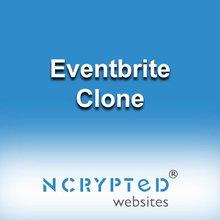 Eventbrite Clone   Eventbrite Clone Script
