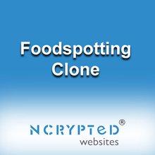 Foodspotting Clone   Foodspotting Clone Script