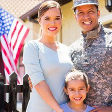 5 Essential Facts About VA Home Loans