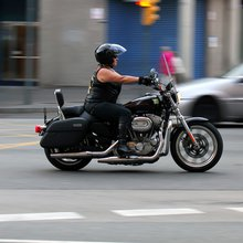 Republicans try to ban abortion and unsafe motorcycle driving in a single sentence