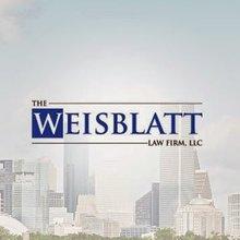 The Weisblatt Law Firm LLC