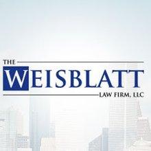 The Weisblatt Law Firm, LLC's Google Profile