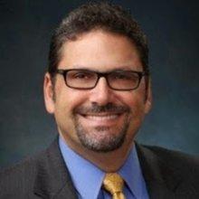 Andrew D. Weisblatt: Ausbildung und Berufserfahrung