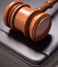 Houston Business Attorney | Texas Business Litigation Lawyer