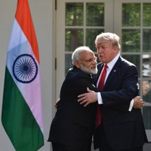 Trump's 'new' South Asia policy is Obama redux