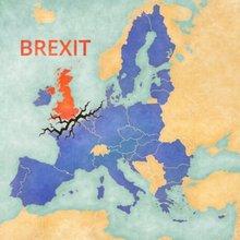 Britain's new European bloc and the EU's chaotic future