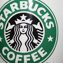 Advisers say Starbucks is not their go-to punching bag for getting people to save.