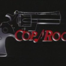 An oral history of Cop Rock, TV's first and last musical police drama