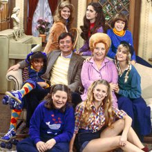 You Take the Good, You Take the Bad: An Oral History of The Facts of Life